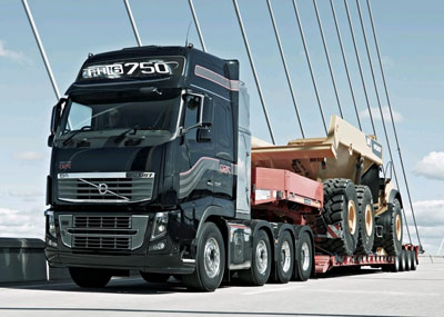 Pallet delivery to Spain to UK Cargo Courier Spanish haulage